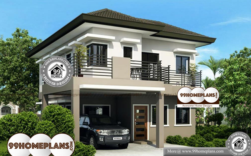 Tremendous Traditional House Plans 4 Bedroom 2 Story Home Plan Elevation Ideas Download Free Architecture Designs Scobabritishbridgeorg
