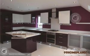Modern Indian Kitchen Images home interior