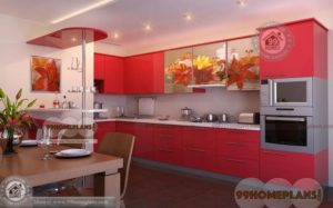 modern kitchen designs Home Kitchen 101