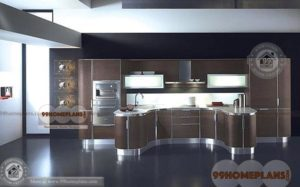 Modular Home Kitchen Designs home interior a104