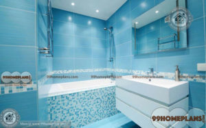 Bathroom Designs India home interior