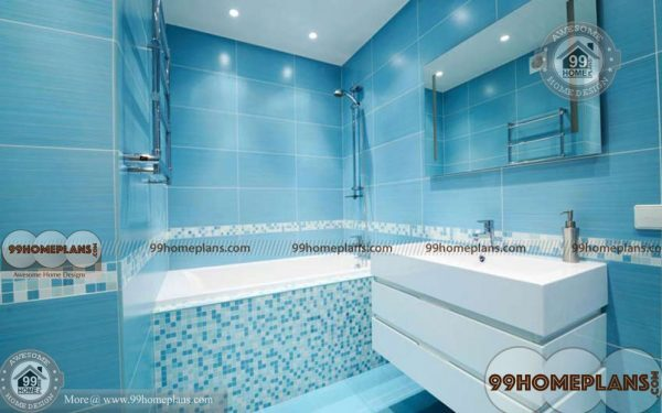Bathroom Designs India Ideas Stylish Cute Functional Bathroom Plans