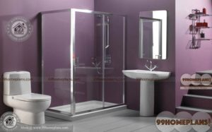 Bathroom Ideas for Small Bathrooms home interior