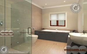 Bathroom Ideas Photo Gallery home interior