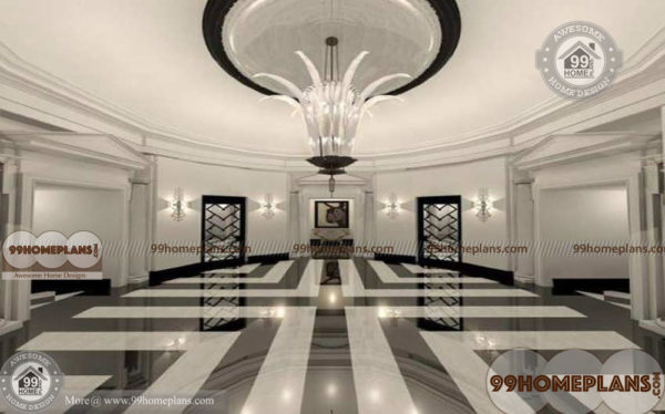Beautiful Marble Floors Simple Pretty Stylish Italian