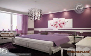 Bedroom Designs for Couples home interior