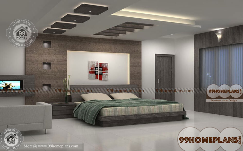 Bedroom designs india latest trends and styles of - Interior design for bedroom in india ...