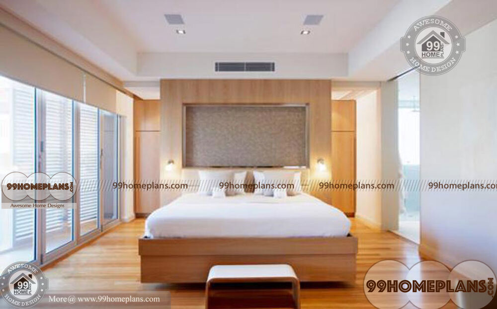Bedroom designs india low cost very cheap modern ideas Bedroom designs india