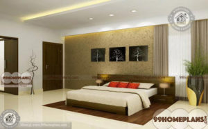 Bedroom Designs Latest home interior