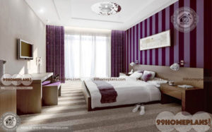 Bedroom Ideas for Small Rooms home interior