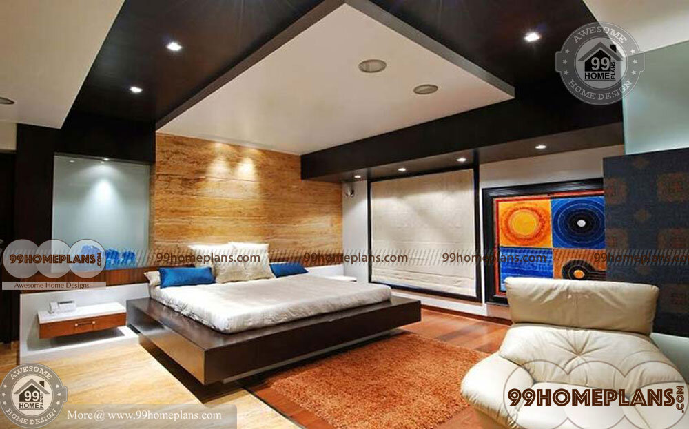 best bedroom designs in the world wonderful amazing
