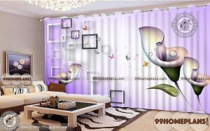 Curtain Design Online Collections Best Window Door