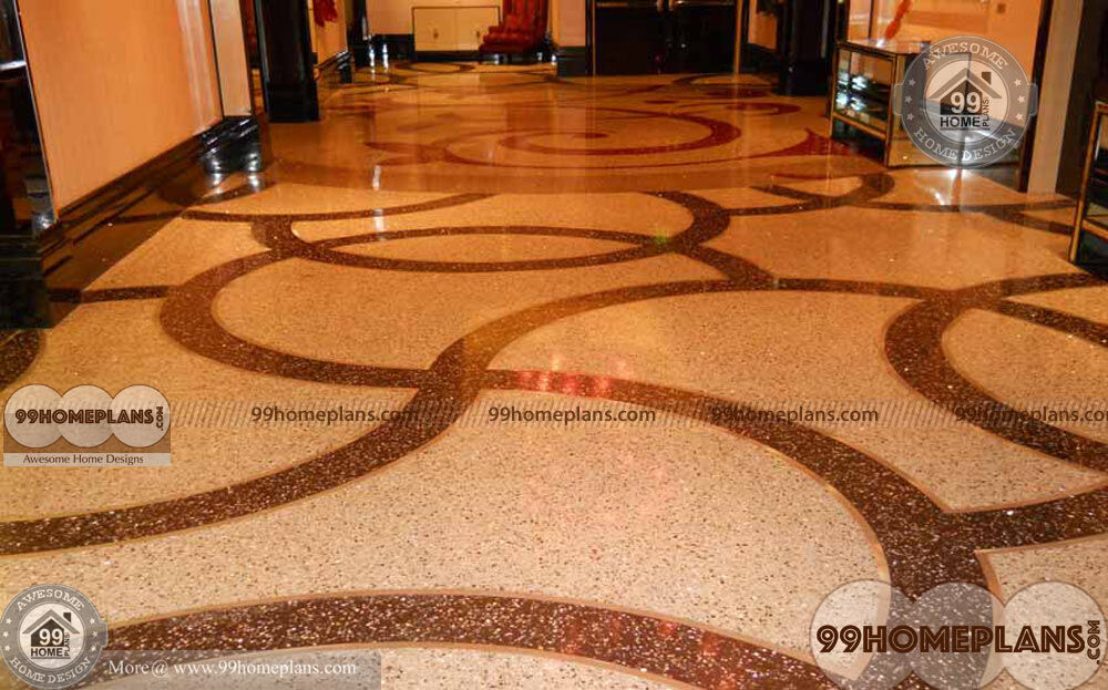floor design ideas best floor tiles in india class and premium models 11685