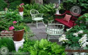 Best Garden Design home interior