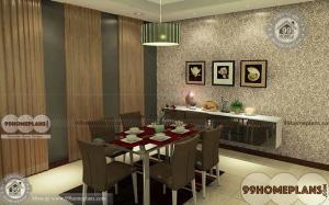 Casual Dining Room Ideas home interior