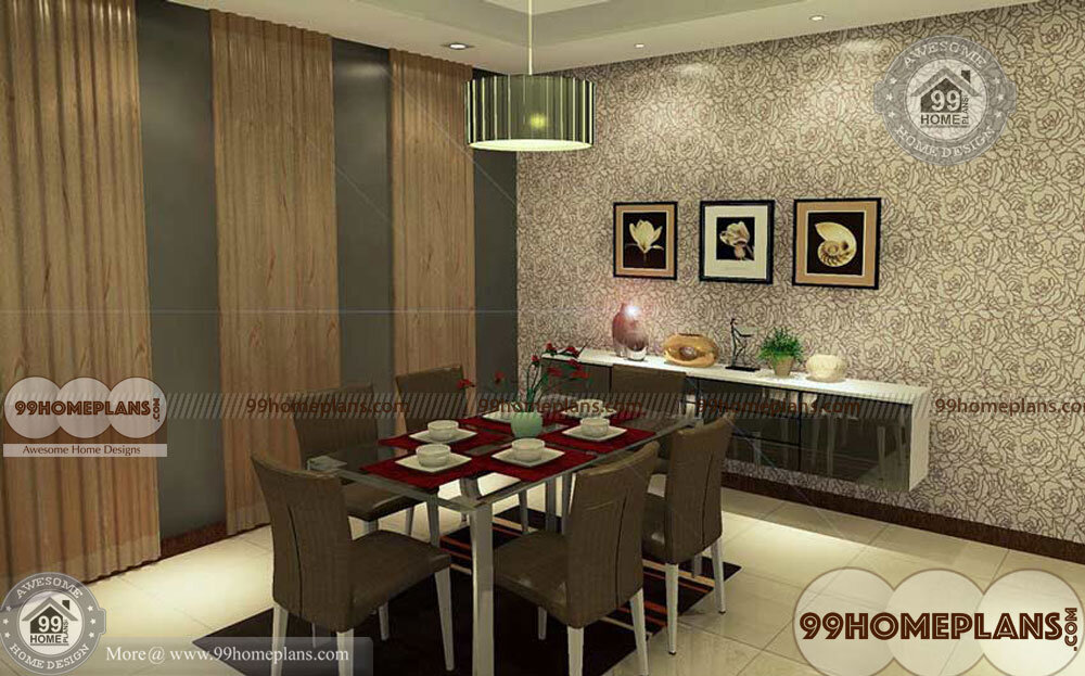 Casual dining room ideas comfort traditional excellent for Ideas for casual dining room