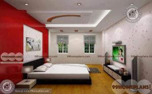 Ceiling Color Ideas Decoration Home Interior