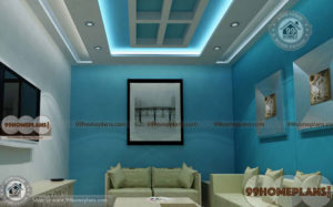 Ceiling Colors for Small Rooms home interior