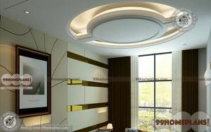 Ceiling Design Pictures home interior
