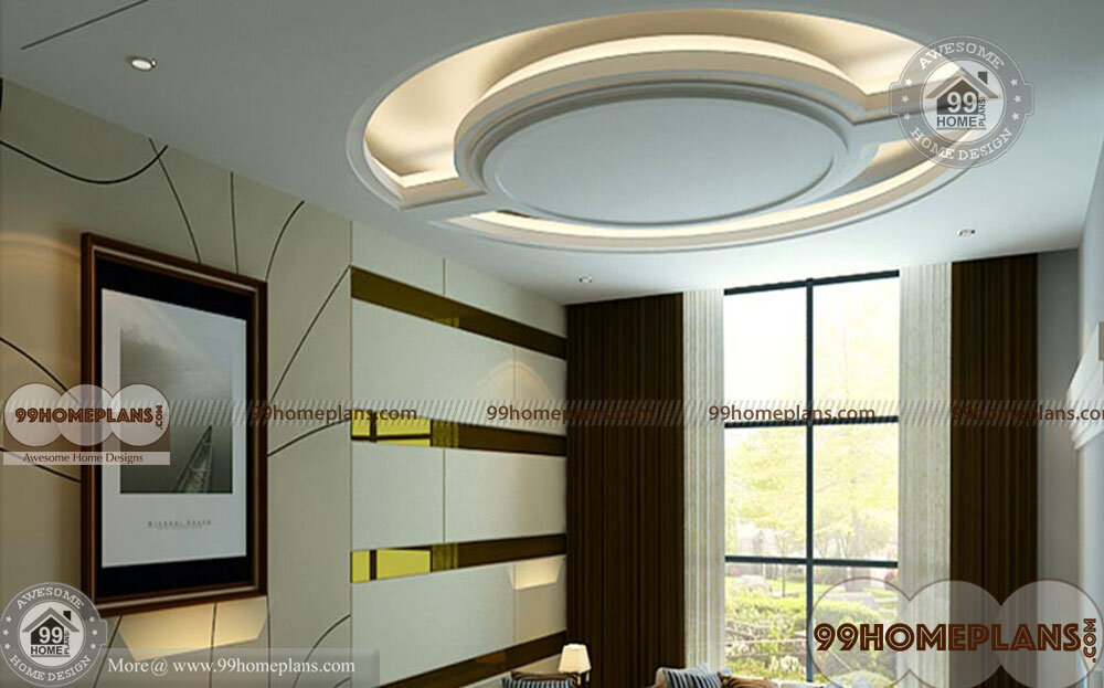 Ceiling Design Pictures Best Cool Selling Modern Plan Collections