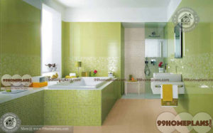 Cheap Bathroom Decorating Ideas home interior