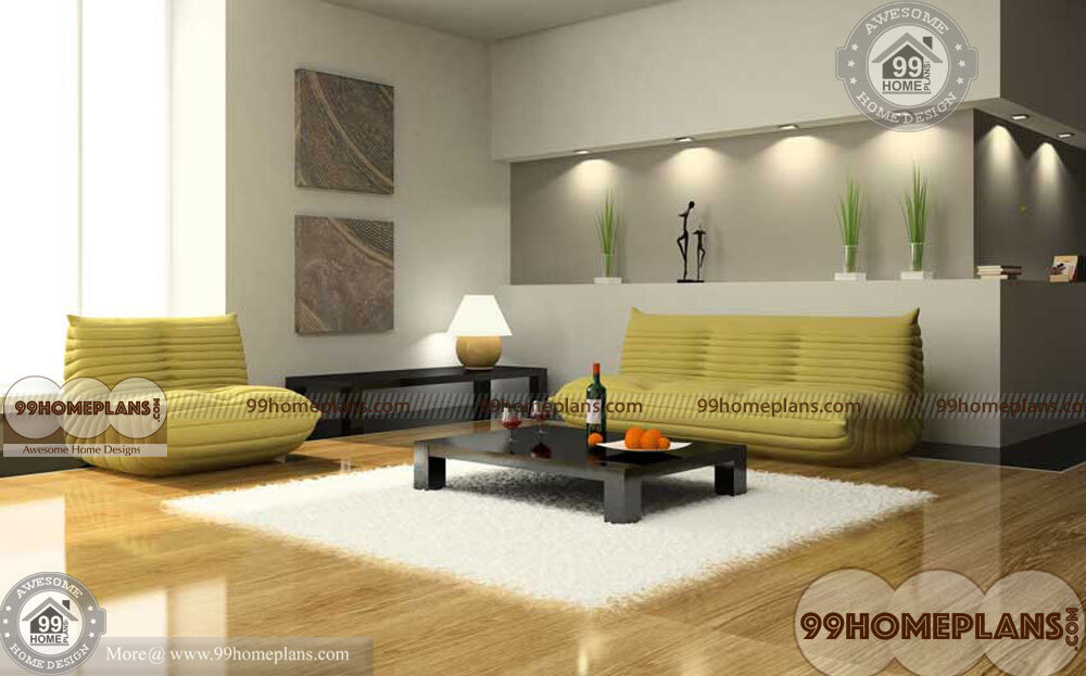 Cheap Living Room Ideas Apartment home interior