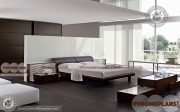 Cool Bedrooms for Girl home interior