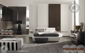 Cool Bedrooms Ideas home interior