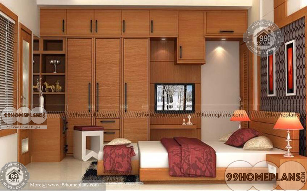 Cupboard Mirror Designs home interior