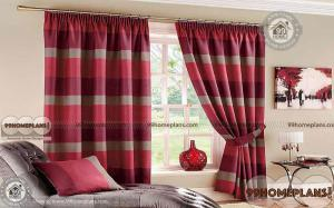 Curtain Designs For Bedroom home interior