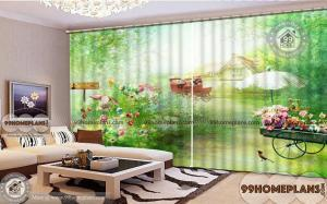 Curtains For Drawing Room home interior