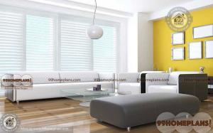 Curtains For Home home interior