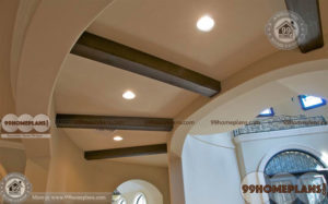 Different Ceiling Designs home interior