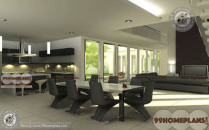 Dining Room Designs India home interior