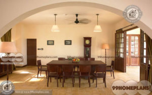 Dining Room Pictures for Walls home interior