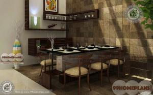 Dining Room Trends 2017 home interior