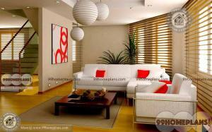 Elegant Living Room Colors home interior