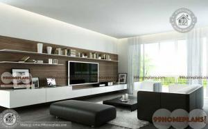 Elegant Living Rooms Small Space home interior