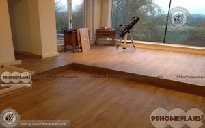Flooring Designs for Homes home interior