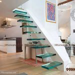 Modern Stairs Design Indoor Ideas With Most Beautiful Home Staircases
