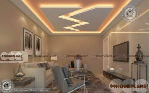 Gypsum Board Ceiling Design Catalogue home interior