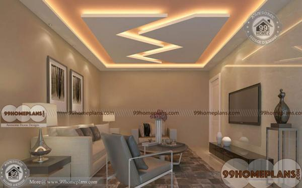 Gypsum board ceiling design catalogue first class top