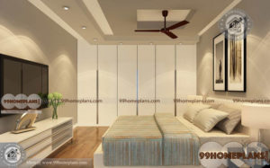 Gypsum Ceiling Photo Gallery home interior