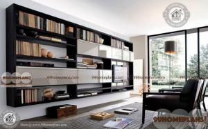 Home Office Library Design Ideas home interior