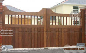House Front Gate Designs home interior