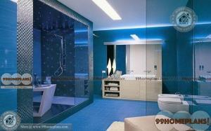 Indian Bathroom Designs Book home interior