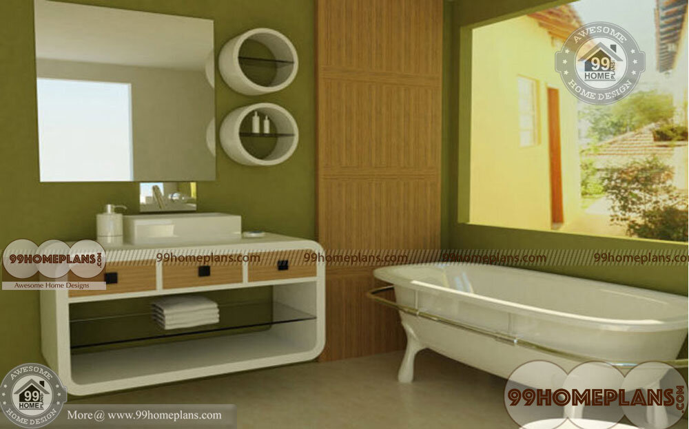 Indian Bathroom Designs Best Small Remodeling Decorative Idea Plan