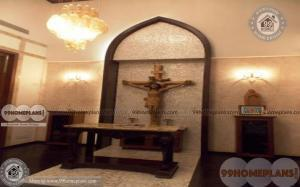 Indian Home Altar Designs Home Interior