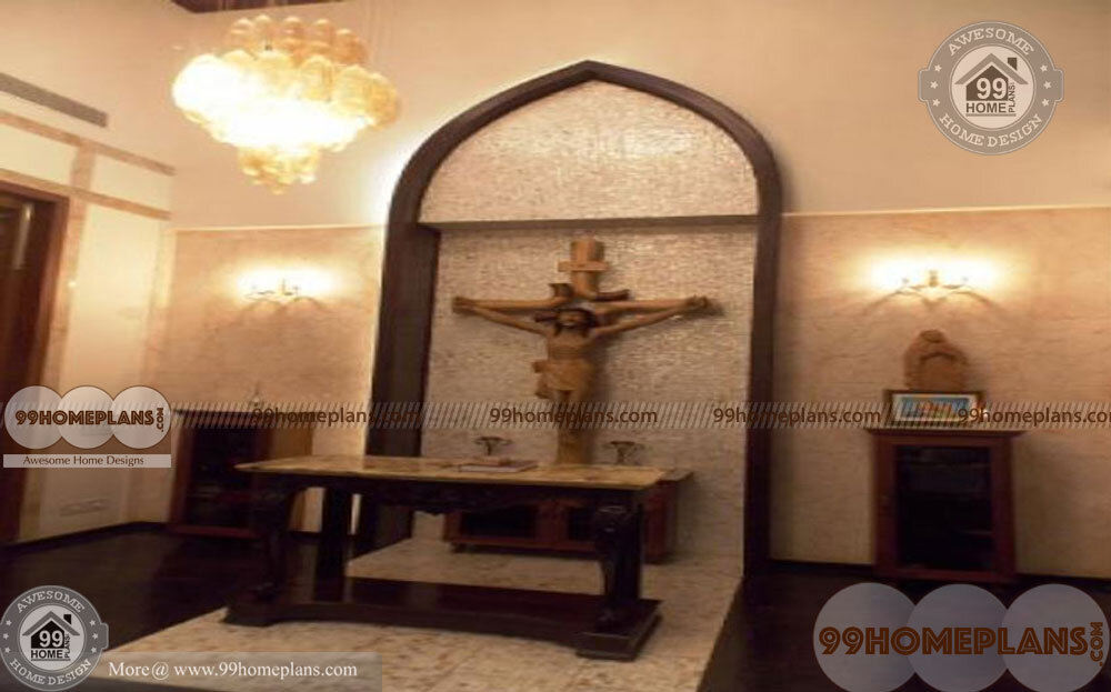 Indian Home Altar Designs With Best Home Prayer Room Huge