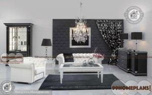 Indian Living Room Designs for Small Spaces home interior